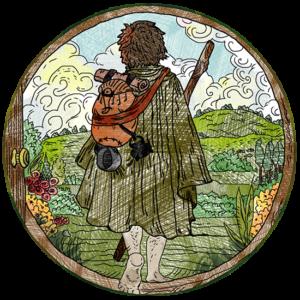 Sociedad Tolkien Española (STE) - Página web oficial de la ...